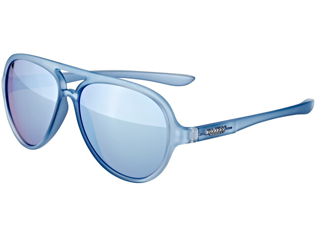 Rudy Project Momentum Glasses ice sky/ice